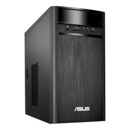 ASUS K31AD-DE020S Intel Core i5-4460 3.20GHz, 6GB RAM, NVIDIA GeForce GT710, 1000GB HDD, Win 8.1