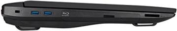 Asus ROG Gaming G751JY-T7161H