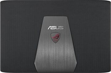 Asus ROG GL552JX-CN155T