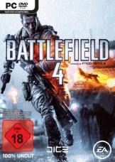 Battlefield 4 - [PC] - 1