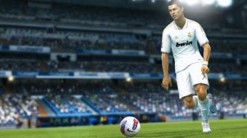 PES 2013 – Pro Evolution Soccer