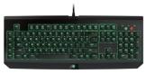 Razer BlackWidow Ultimate Stealth Mechanische Gaming Tastatur - 1