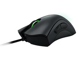 Razer DeathAdder Chroma Ergonomische Gaming Maus - 1