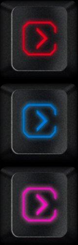 Speedlink Parthica Core Gaming Tastatur