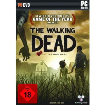 walking-dead-cover
