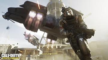 Call of Duty: Infinite Warfare – Legacy Edition – [PC]